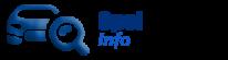 Opel Informatie Website